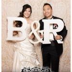 10/27/2012 The Wedding of Brenda &amp; Ricky